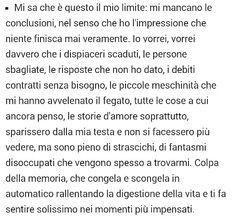 Diego De Silva #citazioni #libri