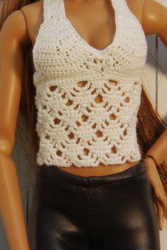 FR2 Agnes Nightfall   by ~ GEMINI ~ dolls' fashions