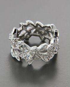 Χειροποίητο Δαχτυλίδι Στέμμα με διαμάντια  8392649e77f