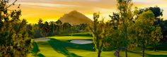 Biltmore golf club