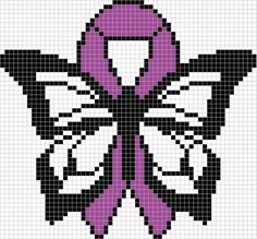 Image result for hama bead music note
