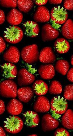 New Fruit Apple Wallpaper Ideas Apple Fruit, New Fruit, Fruit Art, Fruit And Veg, Fruits And Veggies, Strawberry Fruit, Vegetables, Food Wallpaper, Apple Wallpaper