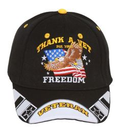 Army-Marine-Navy-POW TODAY Do Hat Doo Rag Skull Cap Strike Air Force Military
