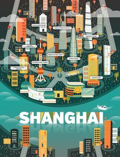 Aldo Crusher para Aire Magazine Shanghai
