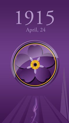 Armenian Iphone background Photo: Armenian Iphone wallpaper, the armenian genocide april 24 This Photo was uploaded by HyeHD Armenian Flag, Armenian History, Armenian Culture, Bling Wallpaper, Cool Wallpaper, Iphone Wallpaper, Nice Wallpapers, Armenia Travel, Yerevan Armenia