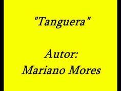 Tanguera. Mariano Mores. 1957 - YouTube