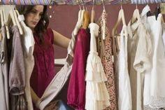 Как Одеться бизнес случайный Во пузырей Жаркое лето - для женщин миниатюре
