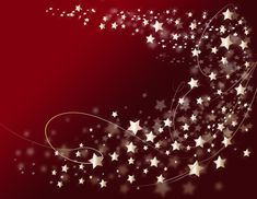 35 Stars at Xmas Background Images, Cards or Christmas Wallpapers Christmas Background Desktop, Christmas Desktop Wallpaper, Free Christmas Backgrounds, Merry Christmas Images Free, Christmas Ad, Christmas Pictures, Photo Background Images, Background Images Wallpapers, Photo Backgrounds