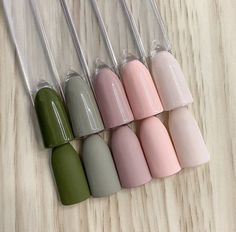 Stylish Nails, Nail Inspo, Nespresso, Nail Colors, Acrylic Nails, Manicure, Nail Designs, Nail Polish, Lipstick