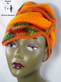 https://www.etsy.com/listing/94571369/orange-double-mobius-wrap-cap-with-open