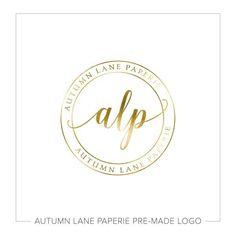 circle Archives - Autumn Lane Paperie