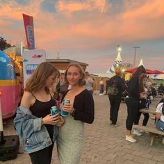 """sophie elliott on Instagram: """"@lizzobeeating 💞💞💖💖"""" Summer, Instagram, Summer Time"""