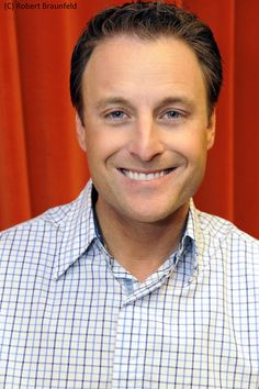 "Chris Harrison of ABC's reality television show, ""The Bachelor"" joined Profiles TV give us the scoop about show and his life. Click to find out more about our exclusive interview!"