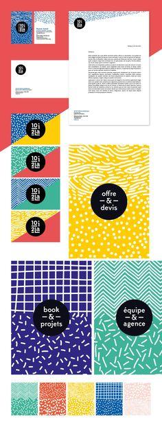 62 Ideas For Fruit Design Graphique Web Design, Book Design, Design Brochure, Branding Design, Agency Logo, Event Branding, City Branding, Corporate Identity, Visual Identity