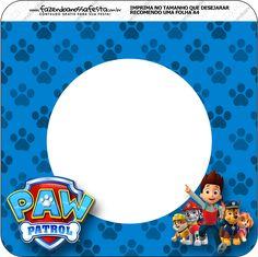 2.bp.blogspot.com -N0eOsYhjTgM ViF8Ls4oQ7I AAAAAAAGh4M y4bzl-QkJUU s1600 paw-patrol-free-printable-kit-011.jpg