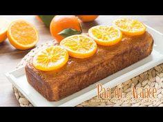 Plum Cake, Butcher Block Cutting Board, Biscotti, Grapefruit, Finger Foods, Banana Bread, Cake Recipes, Food And Drink, Baking