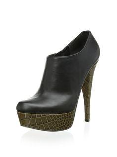 Alejandro Ingelmo Women's Bootie with Exposed Platform, http://www.myhabit.com/redirect/ref=qd_sw_dp_pi_li?url=http%3A%2F%2Fwww.myhabit.com%2F%3F%23page%3Dd%26dept%3Ddesigner%26sale%3DA3CPO3VDW8C4XV%26asin%3DB00DMEPKHY%26cAsin%3DB00EWD71EY