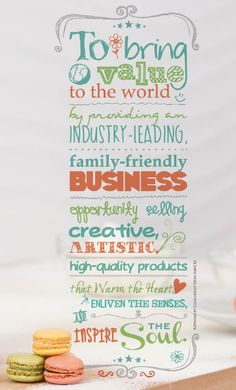 I love this! I love Scentsy! Join today at: http://BernadetteWard.Scentsy.US Follow Me On FaceBook at: My Scentsy Family Business