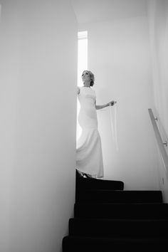 Black & white themed weddings ooze style and sophistication - plan tour wedding today at weddingtender.com x