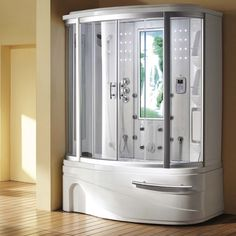 walk in tubs luxury design for jacuzzi shower combination bathroom