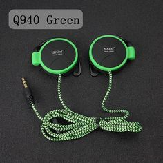 Hot EarHook Headset