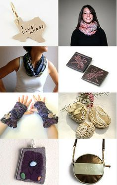 Gifts to Love by Elsa Pakopoulou on Etsy--Pinned with TreasuryPin.com