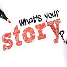 3 Inspiring Digital Storytelling Projects | graphite Blog
