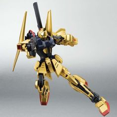 We're giving away 6 #Gundam Action Figures soon! Check http://events.nemesis.com on Monday for the details! #giveaway