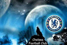 Chelsea Wolf