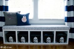 star wars big kid bedroom 12
