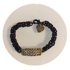 Bracelet Making, Bracelets, Jewelry, Fashion, Bangles, Jewellery Making, Moda, Arm Bracelets, Jewelery
