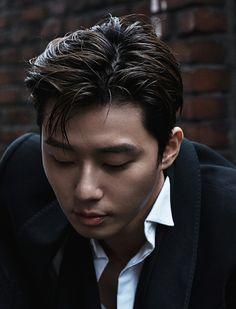 Asian Actors, Korean Actors, Most Beautiful Faces, Beautiful Men, Park Seo Joon, Park Hyung Sik, Kdrama Actors, Boys Over Flowers, Korean Celebrities