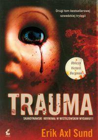 http://www.dom-ksiazki.pl/zagraniczne-5/trauma-2