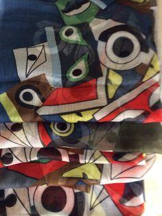 .#SCS #ricerca #style #fashion #milano #fashionweek #Fendi uomo #fashionshow #22 giugno #ore18 spazio Pomodoro