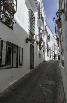Mojacar. Almeria. Andalucia. Spain. foto: pedro ponce.
