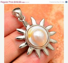TREASURY Sum, Sum, Summertime on ETSY by Sherri on Etsy  I've selected some items that remind me of SUMMER!