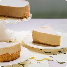 ... Pie | Healthy Recipes | Pinterest | Weightloss, Apple Pies and Pies