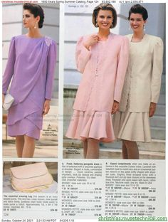 1993 Sears Spring Summer Catalog, Page 124 - Catalogs & Wishbooks