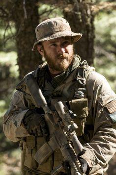 Lone Survivor [Alemania] [Blu-ray] #Survivor, #Lone, #Alemania, #ray Us Special Forces, Military Special Forces, Special Ops, Military Gear, Military Police, Lone Survivor Movie, Survivor 2013, Tactical Beard, Tac Gear