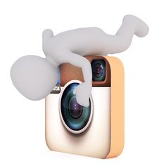 Grow Your Online Business ( Buy Instagram Followers, Instagram Accounts, Online Marketing, Social Media Marketing, Marketing Ideas, Internet Marketing, How To Delete Instagram, Sculpture Lessons, Emoji Images