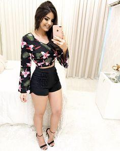 """2,462 Likes, 55 Comments - Loja Girls Chick (@lojagirlschick) on Instagram: """"Site no ar - www.girlschick.com.br ------------------ Atacado e Varejo  Compre pelo site:…"""""""