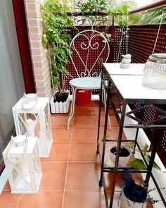 Ideas para tu jardín Compost, Feng Shui, Ideas Para, Table Decorations, Furniture, Home Decor, Window Boxes, Artificial Hedges, Casement Windows