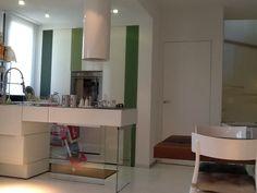 Ultimo piano vista mare in vendita a Riccione Rif. A123  immobiliare Pesaresi Daniela www.riccioneaffittivendite.it