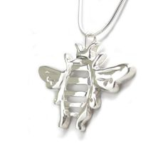 #Silver #jewelry #micheleBenjamin