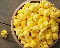 A pinch of #On1y Sea Salt Grinder transforms boring butter popcorn! #foodlove #instafood #food #On1y #diet #followus #followback #following #foodie #spices #herbs #healthy #foodporn #gourmet #instalove