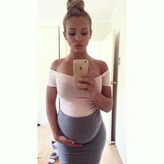 Stunning 25 Lovely Tammy Hembrow Clothes to Show Off The Curve from http://www.fashionetter.com/2017/04/16/lovely-tammy-hembrow-clothes-to-show-off-the-curve/