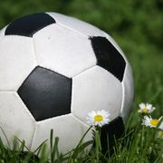 Kid's Soccer Party Ideas | eHow