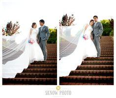Lyn And Brian S Quiet Waters Park Annapolis Wedding Portraits
