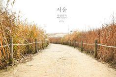 [review] 1st SOLO SEOUL LONE ( เทียว ถ่าย โซล ) ณ ประเทศเกาหลีใต้ - Pantip