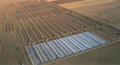 The initial phase of the world's first commercial demonstration algae to energy plant is now operational. After beginning construction on the demonstration plant in Columbus, New Mexico back in 2011 at a cost of $135 million, California-based Sapphire Energy has successfully harvested 21 million gallons of algae biomass from its first ponds that were first [...]